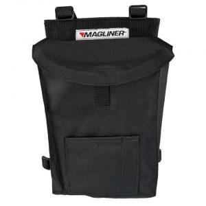 Bolsa de accesorios para carretillas Magliner