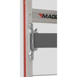 KIT anclaje de contención MAG-LOC