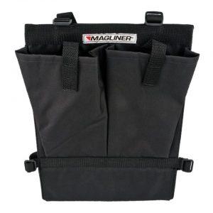 Bolsa accesorios 42x30 para carretillas